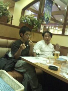 P2011_0727_220746.JPG