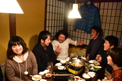 item (9).JPG